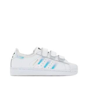 Nouveaux produits af00c ba511 adidas fille scratch,Baskets scratch Superstar CF C Baskets ...
