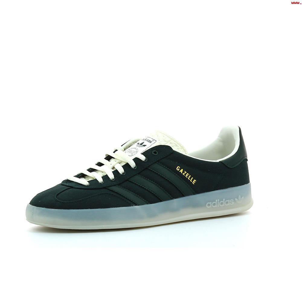 super popular 8ff26 e5361 ... homme,air max 90 essential noir homme · adidas original  destockage,ADIDAS ORIGINALS - Stan Smith classic M20605 Blanc Vert