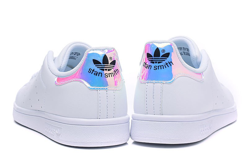 adidas stan smith pas cher taille 40,ADIDAS ORIGINALS ...