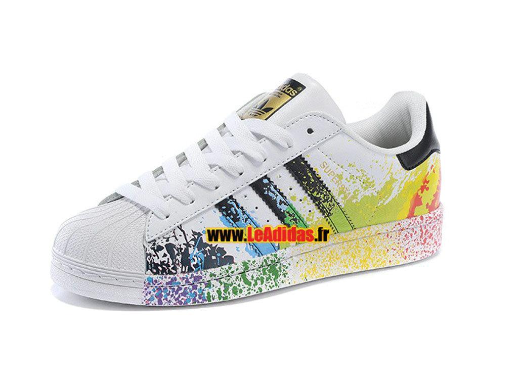2000 chaussures De Gt Asics 6 Bleue Test Running Et zwT5AqxO