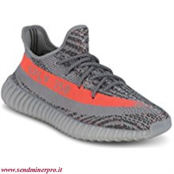 Limited Time Deals Yeezy Boost 350 Zalando Off 73 Nalan Com Sg