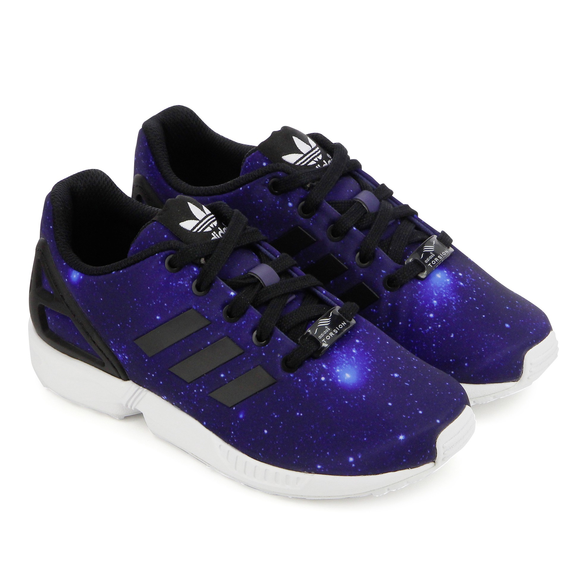 finest selection 44a54 884a2 adidas zx flux homme galaxy,adidas zx flux galaxy bleu homme