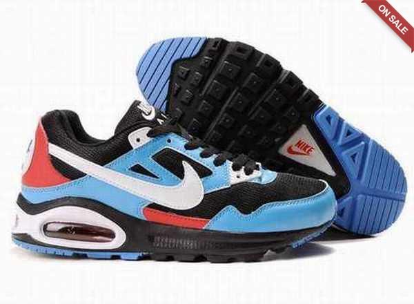 Homme soldes Nike Pas Cher Doudoune Femme aqp8w4xAX