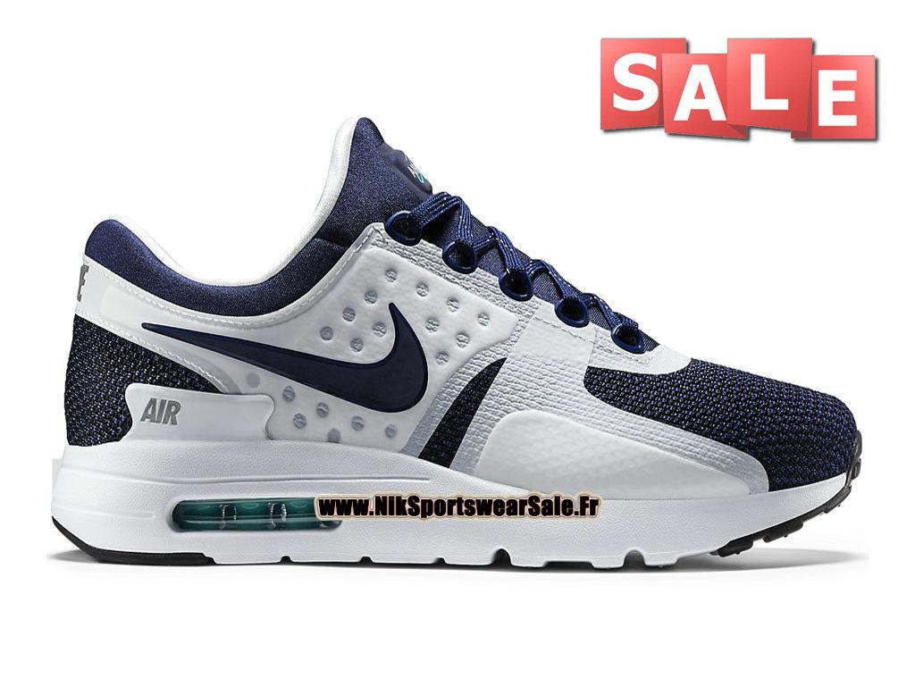 hot sale online bf68c 5dd27 air max garcon 35,nike air max 90 bordeaux - air max enfant garcon 35 -  WD0013521 sport 2000 air max