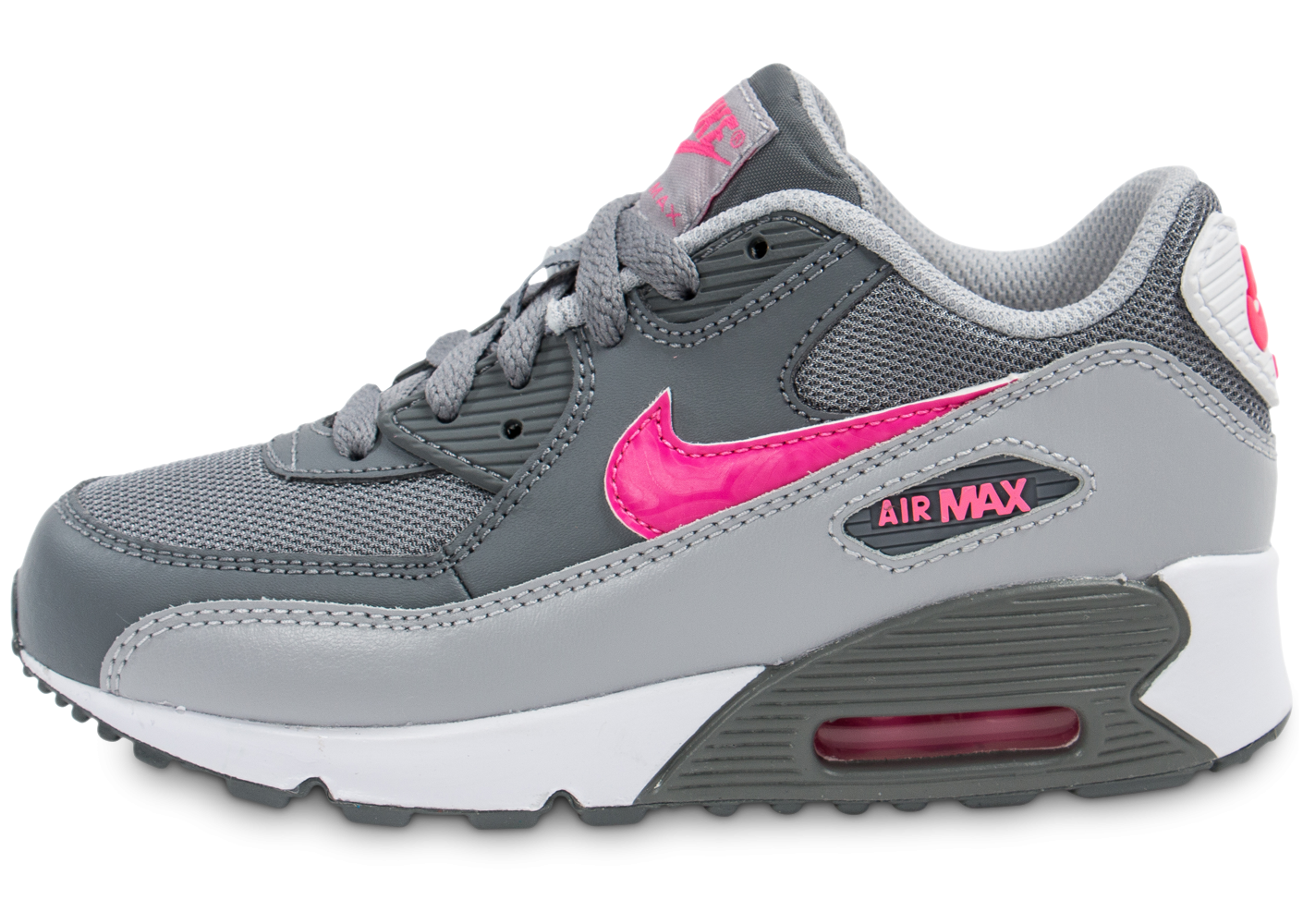 new product d88ce 87a5e air max gris rose,Chaussures Femme Running trail Nike AIR MAX 2017 Gris Rose