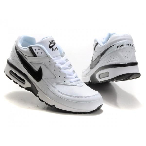 online store 6ef7b ceeec ... modele,Nombreux Modèles Nike Air Max Classic BW Homme Chaussures Pas  Cher S0Ol102786 - conserverie-de-bergerac.fr. air max homme ancien modele 1
