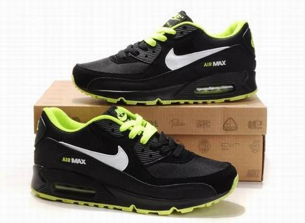 finest selection 40c9a cdd44 air max taille 46 pas cher 1