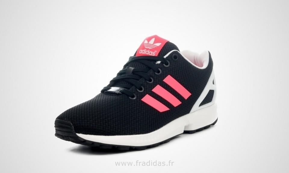 Adidas Intersport Femme Basket Npkx8w0o Conserverie qUVGzpSM