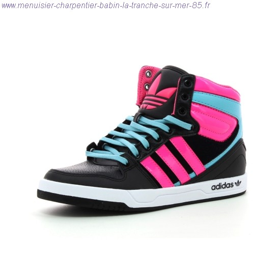 basket adidas montant femme,Basket Adidas Femme Montant ...