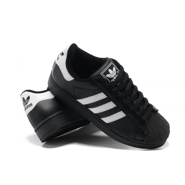 basket adidas noir femme pas cher,chaussure adidas femme ...