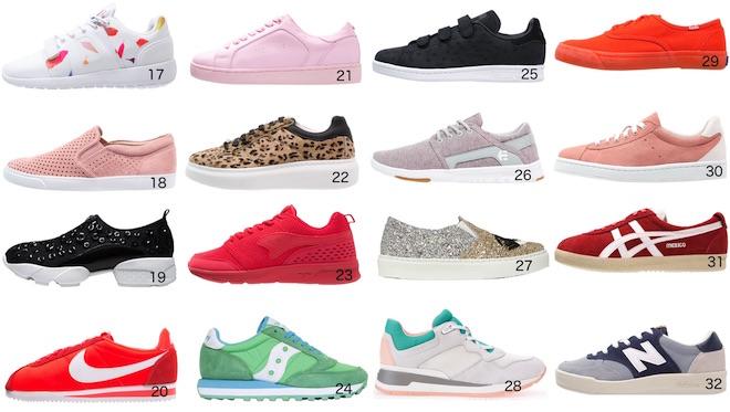 2016 Cdboerx Ete Nike Femme Baskets Printemps Basket Femmes lK1FJTc