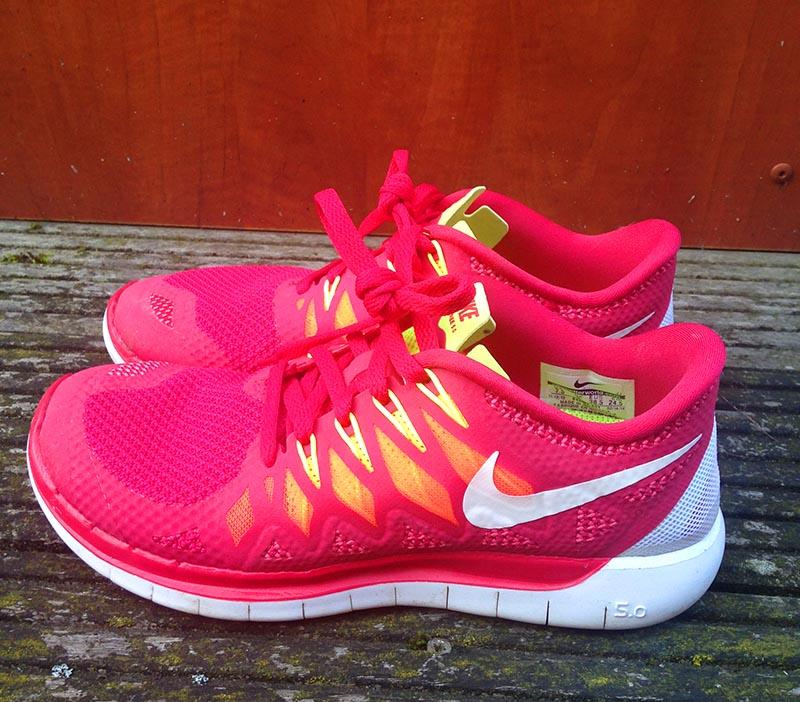 basket nike pour courir femme,Nike pour courir homme